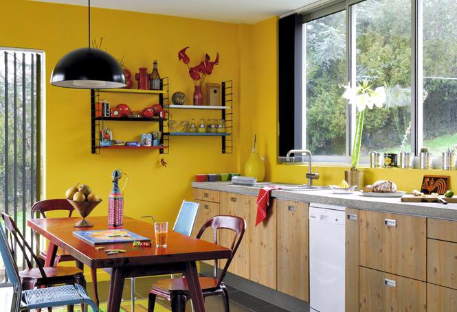 parede-colorida