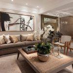 10 objetos decorativos que não podem faltar na decoração da sala de estar!