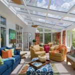 Como as cores influenciam na decoração da casa? (descubra e surpreenda-se)!