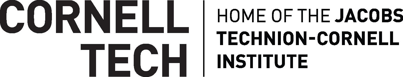 cornell-tech logo