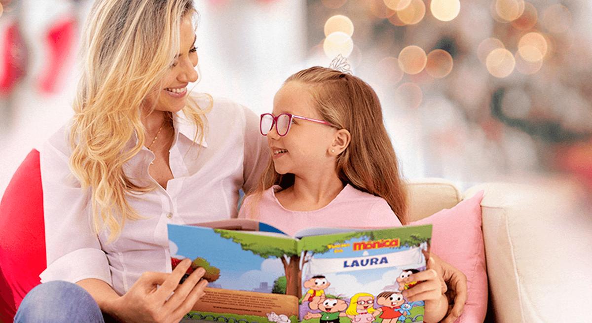 presentes para crianças de 1 a 3 anos