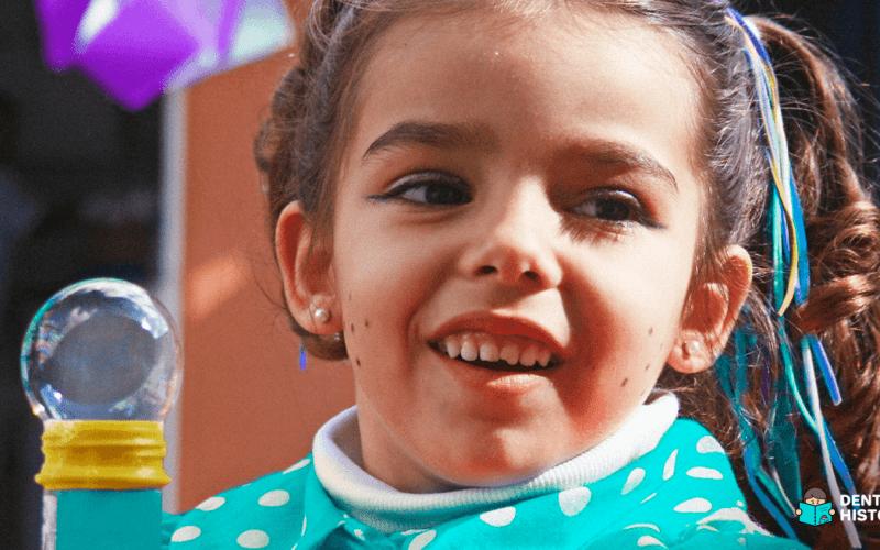 Brincadeiras de Festa Junina para fazer com as crianças