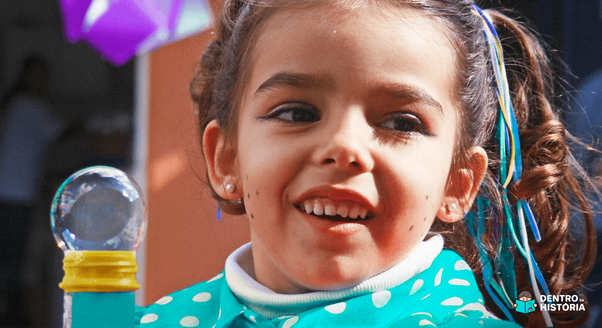 12 brincadeiras de Festa Junina que as crianças adoram
