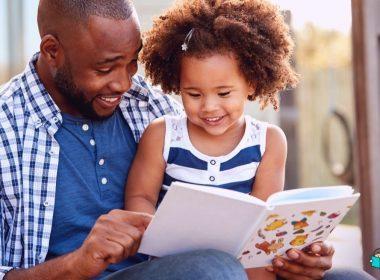 Importância da leitura para a geração Alpha