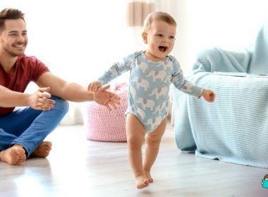 Paternidade ativa e os benefícios