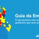 Ebook Autismo Guia da Empatia