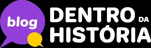 Dentro da História | Blog