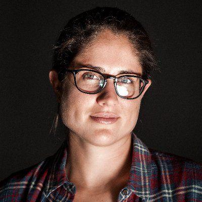 Sarah Wissel