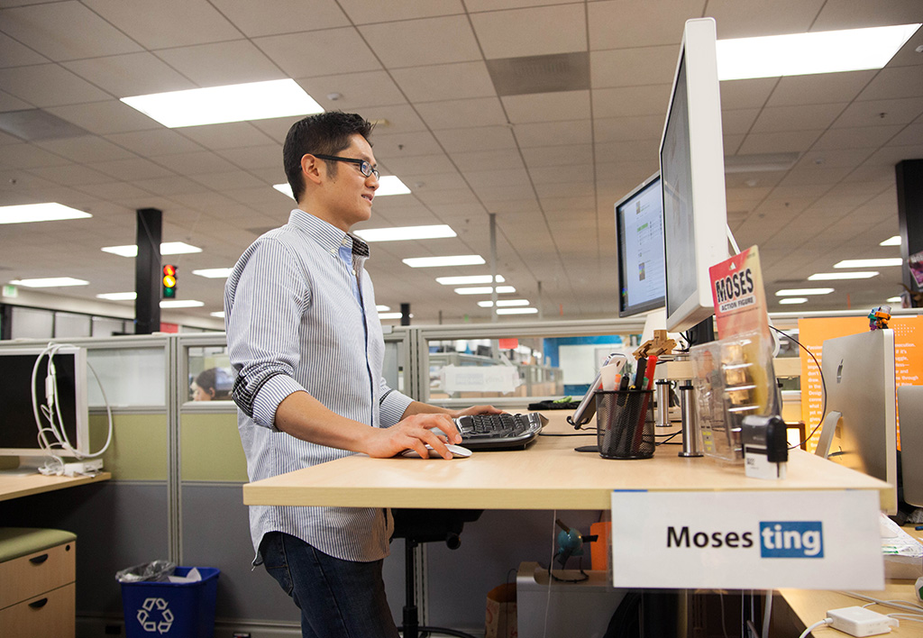 stand-desk-for-prototyping