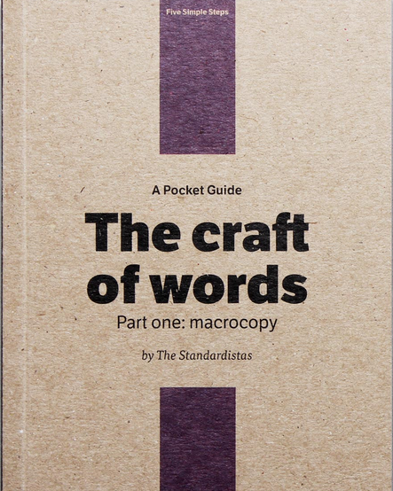 CraftofWords