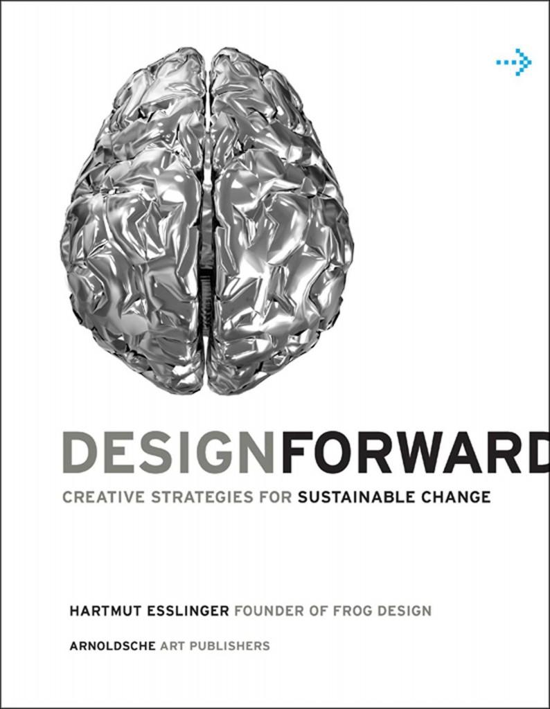 DesignForward