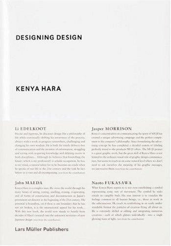 DesigningDesign