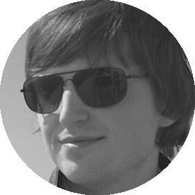 DmitryNovikov