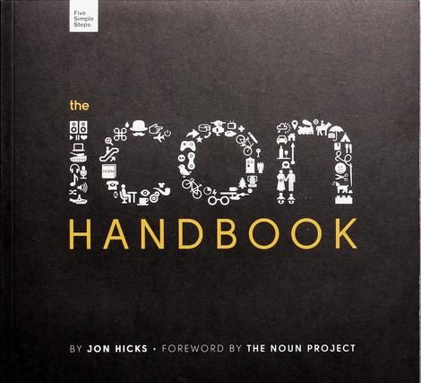 IconHandbook