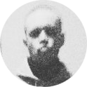 IvanBobrov