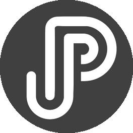 JonPatterson