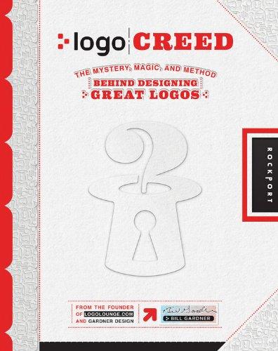 LogoCreed