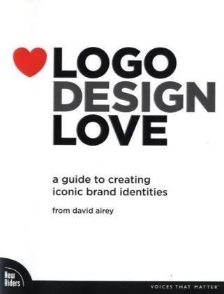 LogoDesignLove