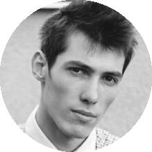 LubosVolkov