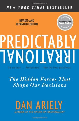 PredictablyIrrational