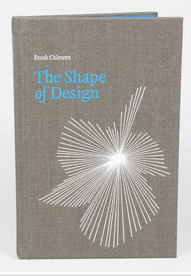 ShapeofDesign