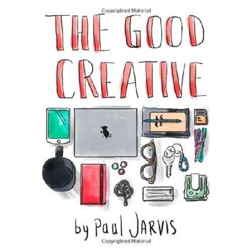TheGoodCreative