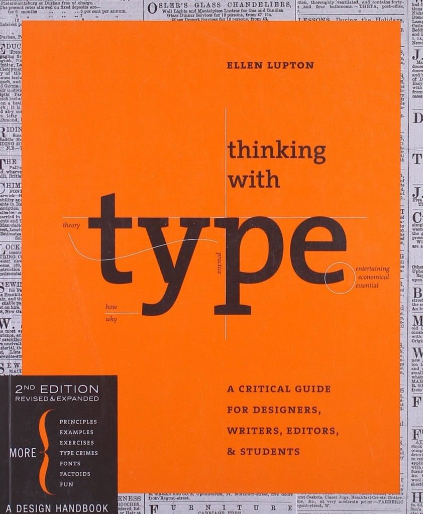 ThinkingWithType