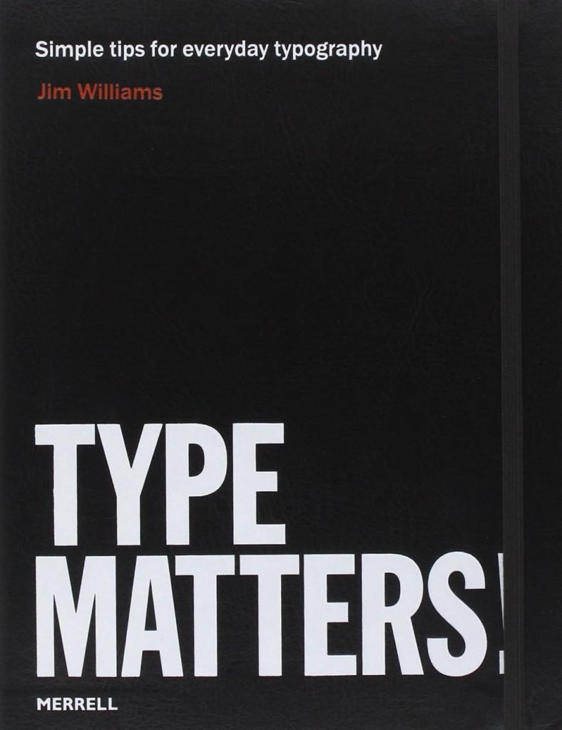TypeMatters