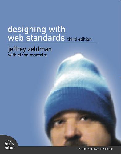DesignStandards
