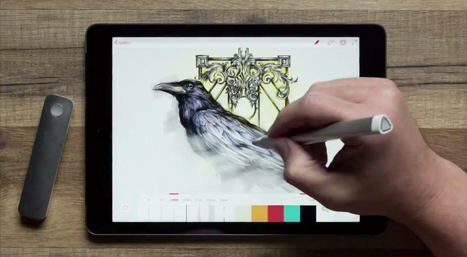 Adobe_Ink_Slide