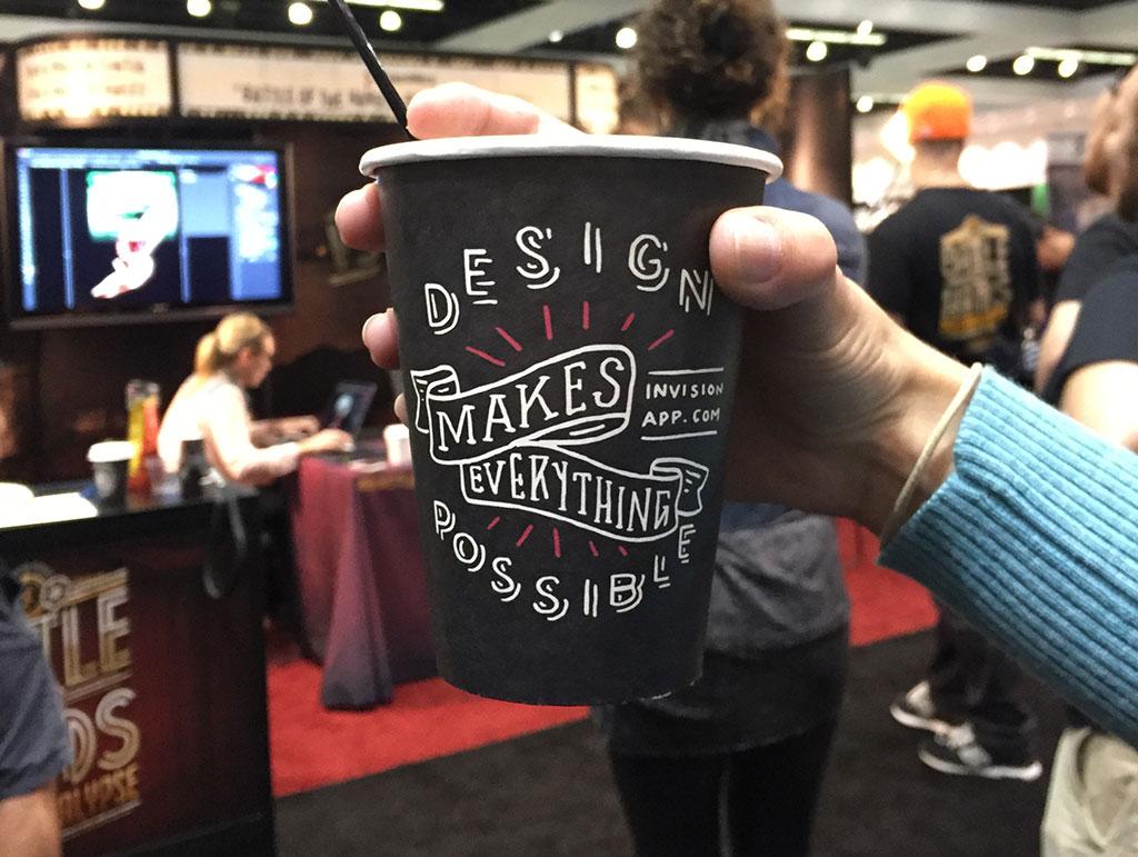invision-cups