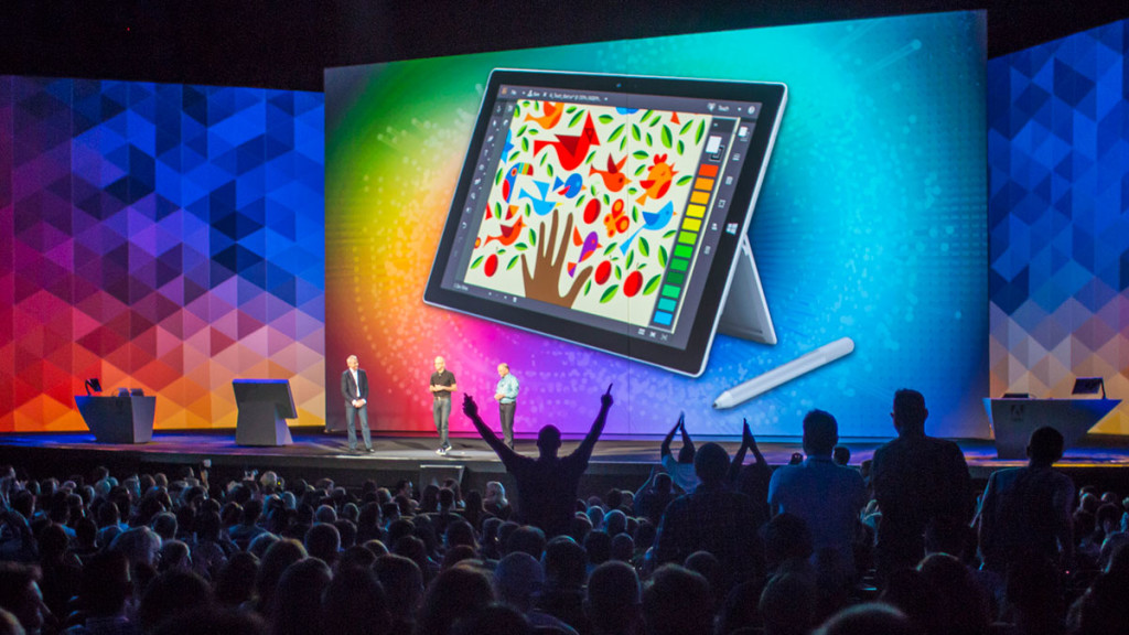 microsoft-surface-announcement