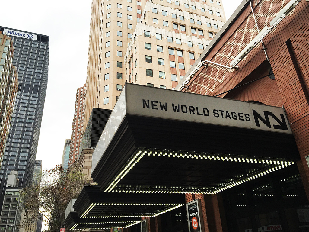 new-world-stages