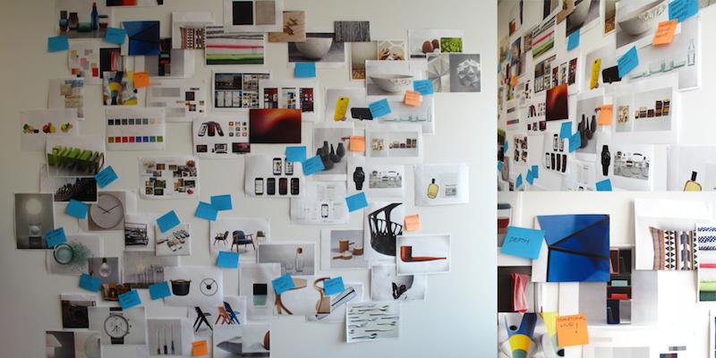 productmanagerhero