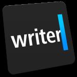 writer-pro