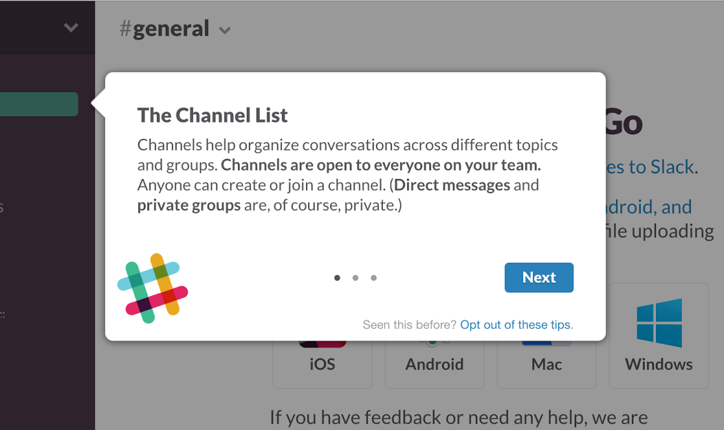 slack annotated tips 2