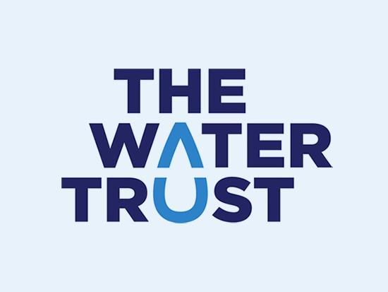 1 - water trust