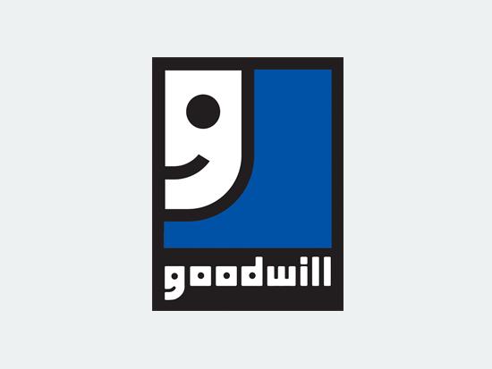 11 - goodwill