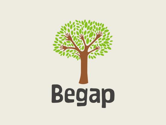 2 - begap