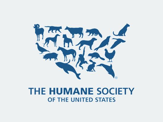 8 - humane society