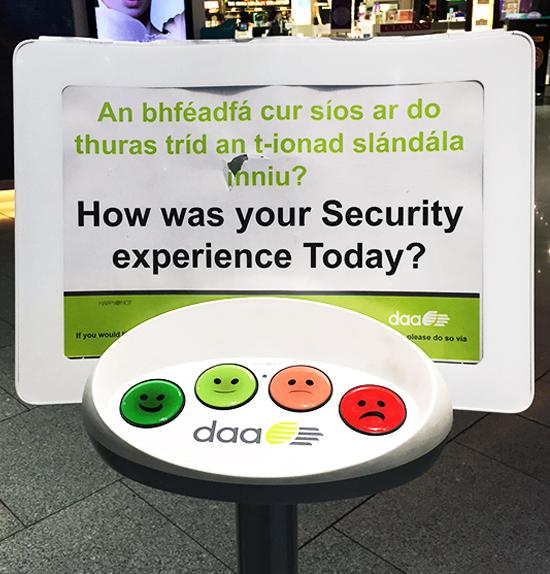 DublinAirport_MicrofeedbackExample