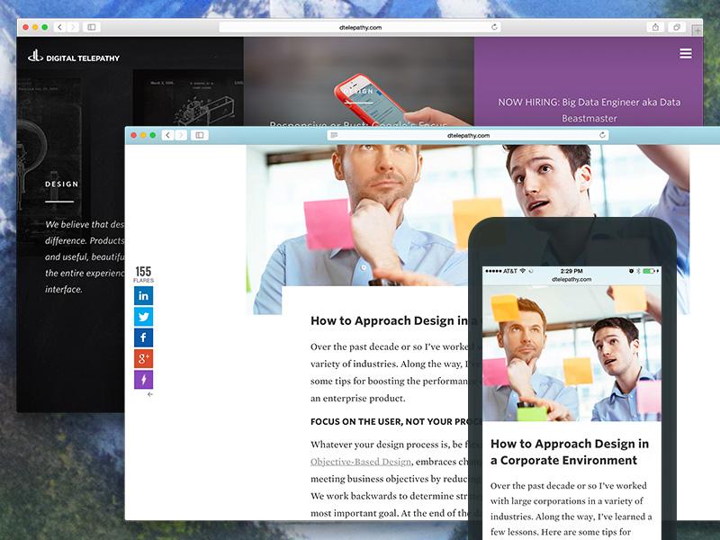 DT-blog-layout