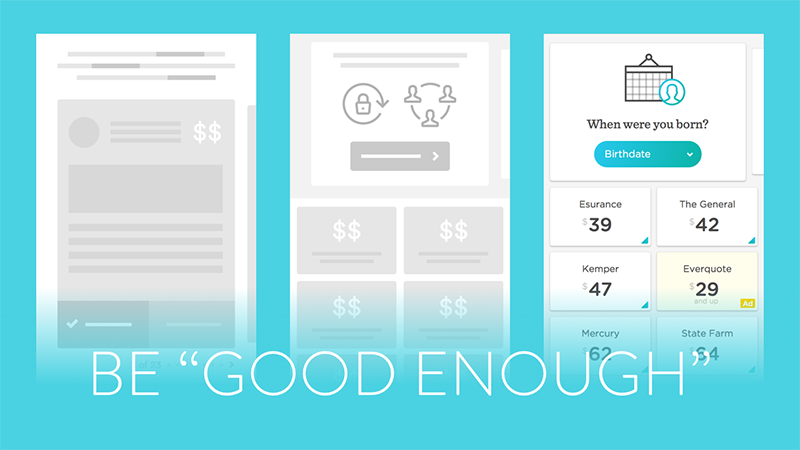 be-good-enough