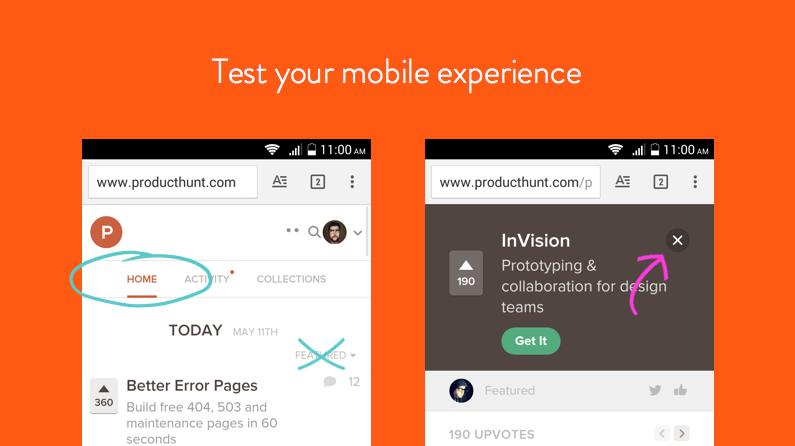 mobilegeddon-test
