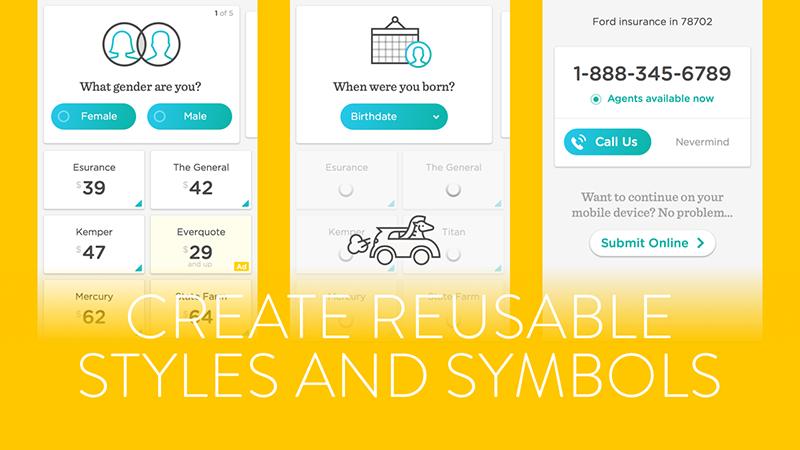 reusable-symbols