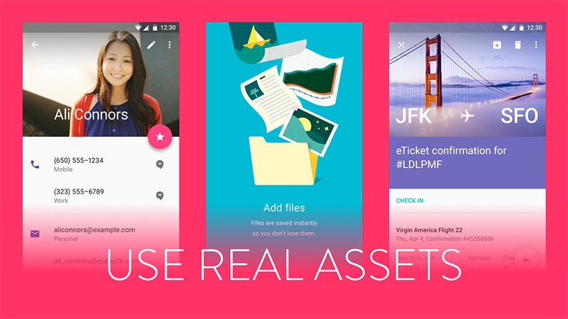 use-real-assets