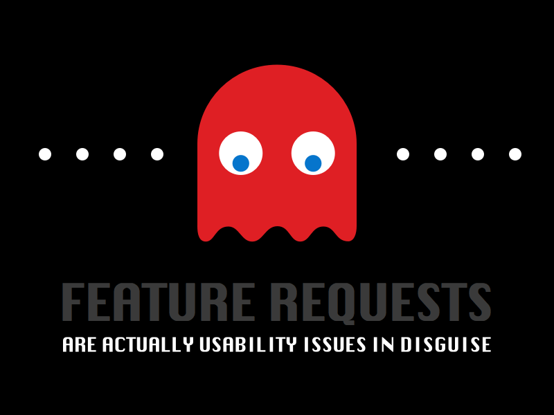 guest post integrating feature requests without destroying your