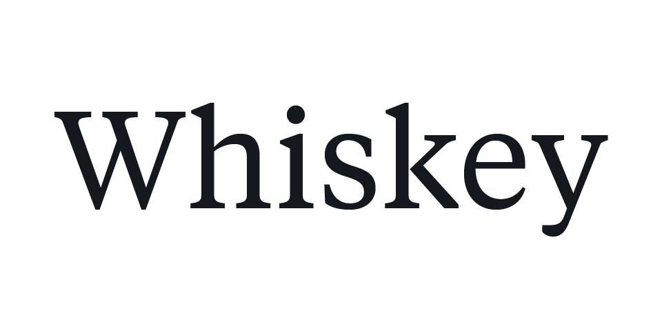 Designers' favorite typefaces | Inside Design Blog