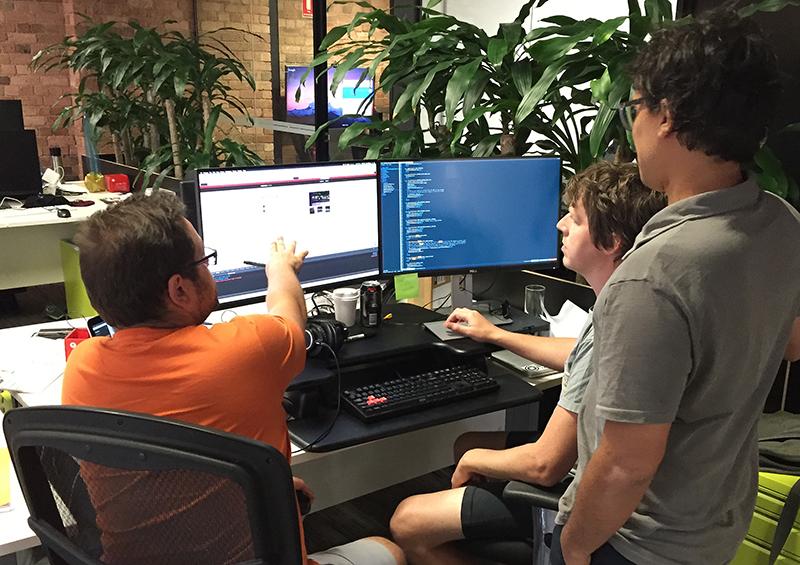 How Envato's agile UX team works - InVision Blog