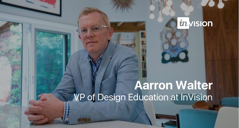 Recap: Elevating design through education